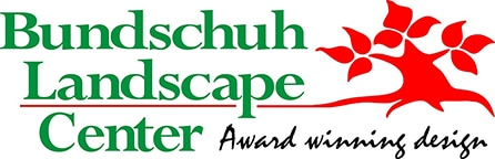 Bundschuh Landscape Center