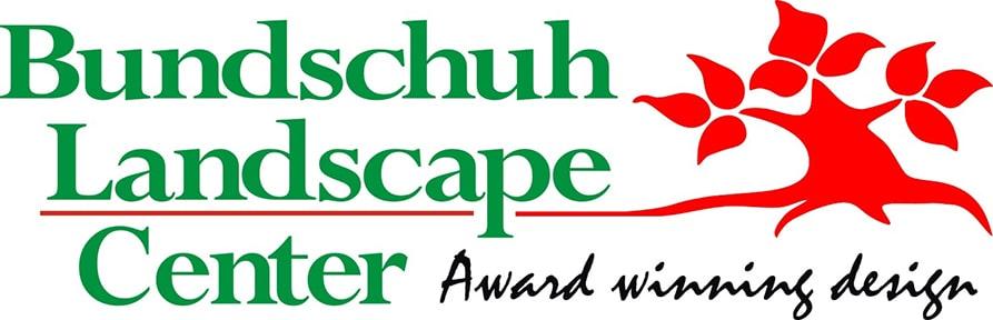 Bundschuh Landscape Center